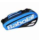 Babolat 037295 zwart