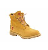 Timberland 8259a geel