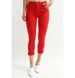 Maryley slimfit B502 Jeans