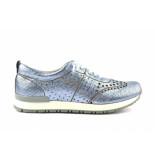 Catwalk Sneakers blauw