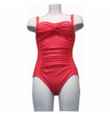 Manouxx Ladies pleads bathingsuit 039660