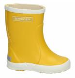 Bergstein Laarzen geel