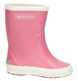 Bergstein Laarzen roze