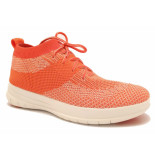 FitFlop F-sporty rood