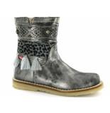 Shoesme Cr7w105 zilver