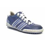 Trackstyle 317061 wijdte 2.5 blauw