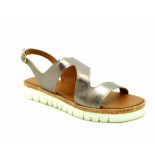 Inuovo 7933 brons