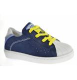 Jochie 18202 blauw