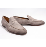 Magnanni 20289 instapper taupe