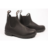 Blundstone 510 boots plat