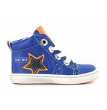 Shoesme Ur8s047 blauw