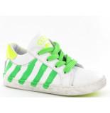 Shoesme Ur8s052 groen