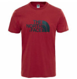 The North Face New peak tee ss rood