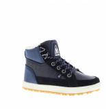 Gaastra Boots 471-85-19 blauw