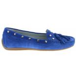 Sioux 6196 blauw