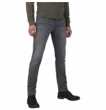 PME Legend Curtis faded grey comfort fgc-32 grijs