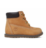 Timberland Pokey pine 6-inch boots a125q geel