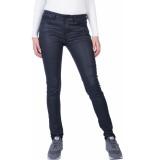 LTB Jeans Matisa -w27 zwart