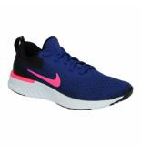 Nike Wmns glide react 038457 blauw