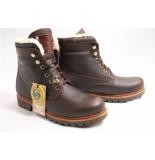 Panama Jack New aviator b3 boots plat
