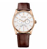 Hugo Boss Hb1513125 bruin