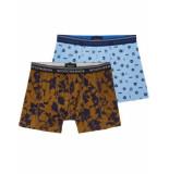 Scotch & Soda Classic boxer shorts