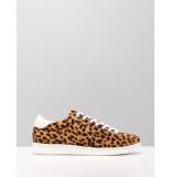 Maruti Sneakers bruin