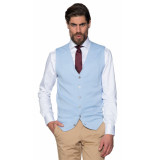Dutch Dandies Spencer licht blauw