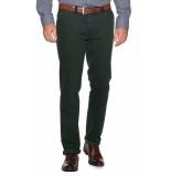 Campbell Pantalon groen
