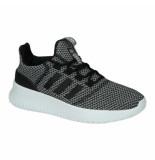 Adidas Cloudfoam ultimate 037318 zwart