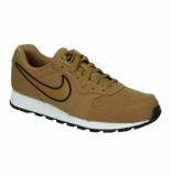 Nike Md runner 2 se 038511 bruin