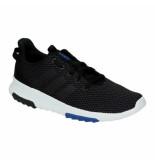 Adidas Cf racer tr k 038680 zwart