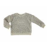 Mayoral Sweater collect moments beige