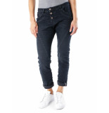 Please P78 jeans blauw