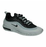 Nike Air max axis prem 040147 zwart
