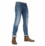 PME Legend Nightflight stretch slub -29-30 denim