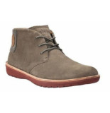 Timberland 5218r taupe