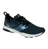Nike Wmns air bella tr prm 040191 zwart