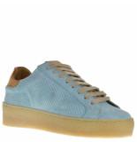 Passi Italy Sneakers blauw