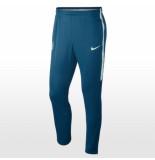 Nike Atm youth nk dry sqd pant kp 921272-301 groen