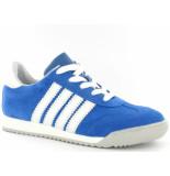Gattino G1143 blauw