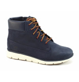 Timberland Ca19wd/ca19y9 blauw