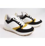 Via Vai 5203064 sneakers zwart