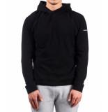 Dsquared2 D9mh02190 hoodie – zwart