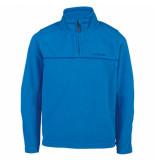 Chiemsee Skydiver kinder fleece skipully haroon blauw