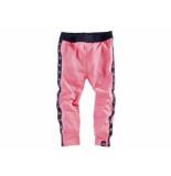 Z8 Legging maite b popping pink roze