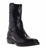 Catarina Martins Dames laarzen zwart