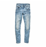 G-Star Jeans 1001-d08288-8968-9196 denim