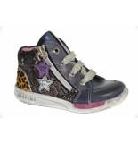 Shoesme Rf8w032 blauw