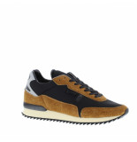 Cruyff Sneakers 180-36-3 cognac